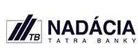 Logo_TB_nadacia